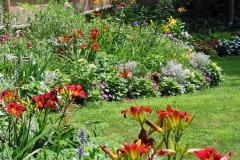 House-&-Garden-Full-Sun-Per