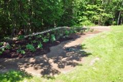 How-to-make-a-garden-6
