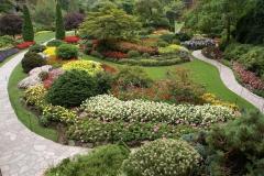 Formal-garden-curved-paths