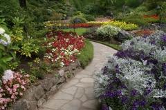 Garden-with-path