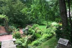 Private Gardens Avon CT (10)