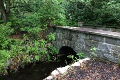 Private Gardens Avon CT (14)