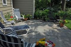 House-&-Garden-Patio-(2)