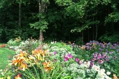how-to-make-a-garden-9