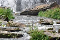 Chittenango-Falls-water-pla