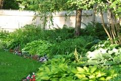 Full-shade-gardening