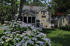 House-&-Garden-Patio-After